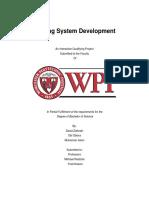 Trading_System_Development_Final_Report.pdf