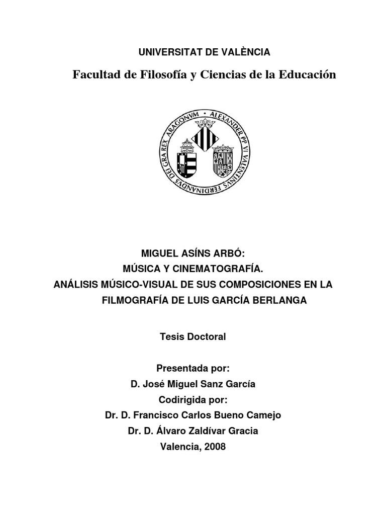 Actriz Porno Nacida En Puerto Sagunto Valencia 2008sanzgmigue.pdf   españa franquista   francisco franco