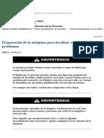 STEERING 950H_cropped.pdf