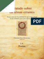 6-3 Tratado sobre las almas perdidas.pdf