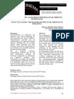 Dialnet-NoLoHareMasLaSociedadEspanolaEnElVerdugoDeBerlanga-4793110.pdf