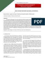 2017AnholonQualManagSistem-SystemMangementn12pp352-376.pdf