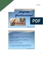 Aula 4 - Segredo Profissional.pdf