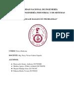 Informe 1 ABP Cañote.docx
