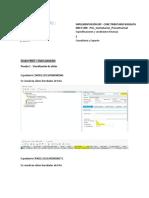 03 - MM-E-009-Check list de pruebas_2_EspCondTect_02022019.docx