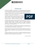 DISPOSITIVOS DE CONTROL DE TRÁNSITO AUTOMOTOR.pdf