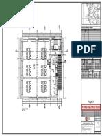 Anexo_10_RD120_2015EF4301