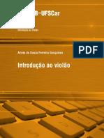 EM_Arlete_Violao.pdf