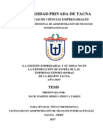 Percca-Tarqui-Marizol-Rebeca.pdf