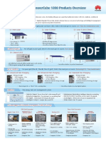 HUAWEI-PowerCube_1000_Porducts_Overview.pdf