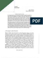 salas alternas en colombia.pdf