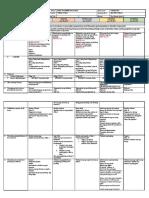 DLL-for-MTB-grade-3 WHOLE YR.docx