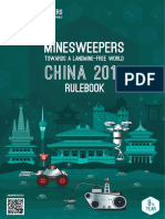 Minesweepers_2019_Rule_Book_v5.pdf