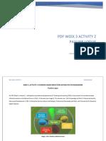 pdf week 3 activity 2                                                                                                                    pauline logue