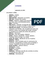 Diccionario Yoruba.docx