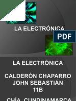 electronicadiapositivas-121112192315-phpapp02