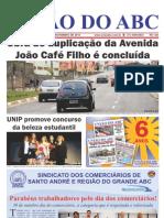 Uniaoabc - Ed100 - Web