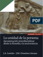 La_unidad_de_la_persona__aproximación_interdisci.pdf