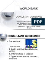Consultant_Guidelines.ppt