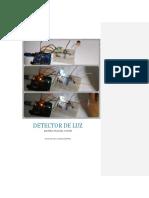 Tutorial Del Instructor (Sensor Ldr) (1)