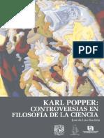 Karl_Popper__controversias_en_filosofía_de_la_ci.pdf