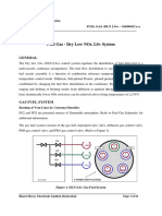 O&M-System Description-Fuel GAS (DLN 2.0+) - MS9001FA+e.pdf