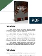 Projeto101FrasesQueVaoLheTornarUmVidente.pdf