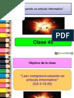 07a859_Presentacióndeapoyo