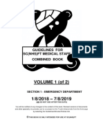Emergency-Department-Handbook.pdf