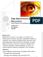 fire_prevention__safety_practices-1.pptx