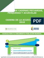 Cifras Sectoriales 18 de Mayo de 2018 Acuicultura.pdf