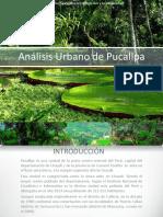 3 slides.pptx