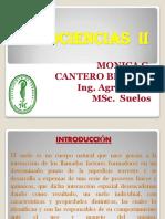 INDIVIDUO-GENESIS_COMPOS-SUELO.pdf