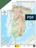 Espana_Mapa-fisico--politico-de-Espana-1-3.000.000_2016_mapa_16137_spa.pdf