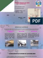 saneamiento-exposicion.pptx