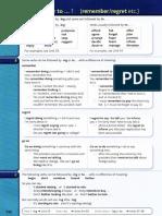 ing - to.pdf