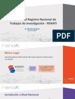 Presentacion-RENATI-Mariella-Del-Barcorev.pptx