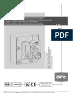 Rigel-5-NEU.pdf