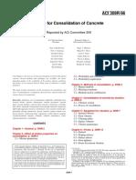 ACI 309 COMPACTATIONS.pdf