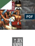 JSL ENERO-JUNIO 2014.PDF