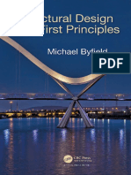 Byfield, Mike - Structural design from first principles (2018, CRC Press).pdf