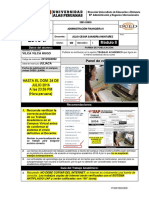 Trabajo academico -ADMINISTRACIÓN FINANCIERA II-M2.docx