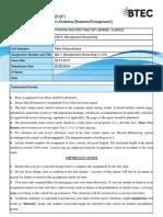 Assignment Brief No.1 - Unit 5. MA.docx