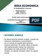 COLABORATIVO 1, Paso 2, Individual, Wilson Rincón.