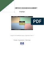 ITIL ChangeMgtWhitePaper