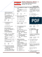 Logica..pdf