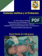 7- Diabetes y  embarazo.pdf
