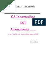 INTER GST.pdf