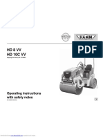 hd_8_vv.pdf