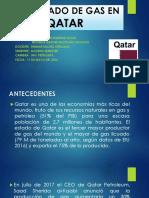 qatar 222.pptx